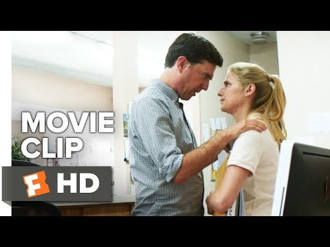 I Do... Until I Don't Movie Clip - Meet Me in the Bathroom (2017) | Movieclips Indie