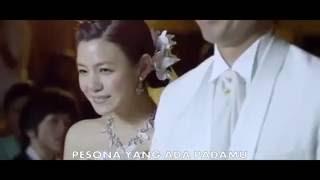 Nonton Ingkari Rasa   You Are The Apple Of My Eye Film Subtitle Indonesia Streaming Movie Download