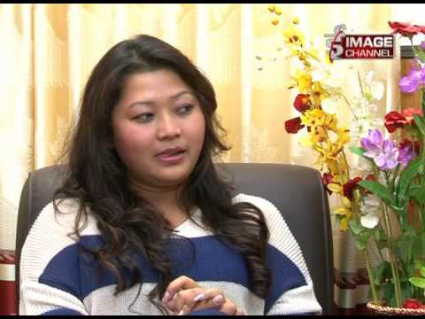 Video E - Celebs - Interview with Milan Amatya, Singer download in MP3, 3GP, MP4, WEBM, AVI, FLV January 2017