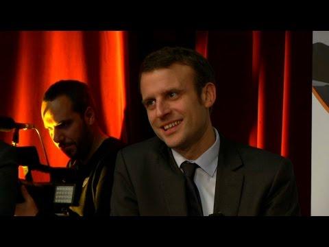 Sondage BFMTV: Hollande serait éliminé dès le premier tour à la présidentielle de 2017