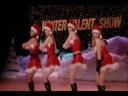 Chicas pesadas - Jingle Bell