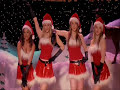 Chicas pesadas - Jingle Bell