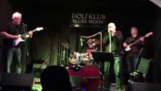 Video Folk stones 3