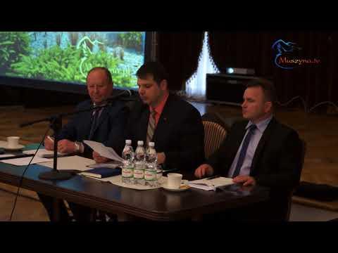 XLIX Sesja Rady Miasta i Giminy Uzdrowiskowej Muszyna
