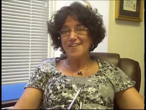 UMMC Physician Profil: Laura Finkelstein, MD