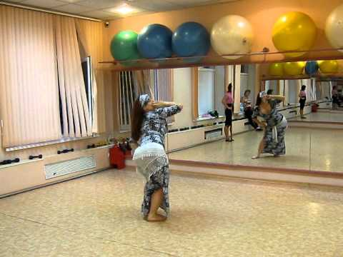 Арабские танцы, шааби, преподаватель школы танцев ВЕСТА, Долгих Анна.