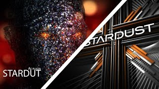 superluminal has released a new 3d particle system array...look powerfulhttp://aescripts.com/stardust/the first testhttps://youtu.be/R1HP1WEBfzUStardust is a Modular 3D particle system for After Effects. It has an easy to use node based user interface and ships with a host of presets to create stunning effects.YouTube :https://www.youtube.com/user/4myscelBehance :https://www.behance.net/islamonetDeviantart :http://soufellou.deviantart.com/