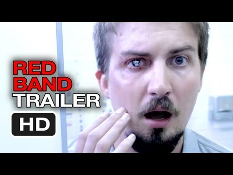 Trailer - V/H/S/2 Official Red Band TRAILER (2013) - Horror Sequel HD Video