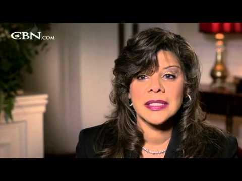Delia Knox Testimony