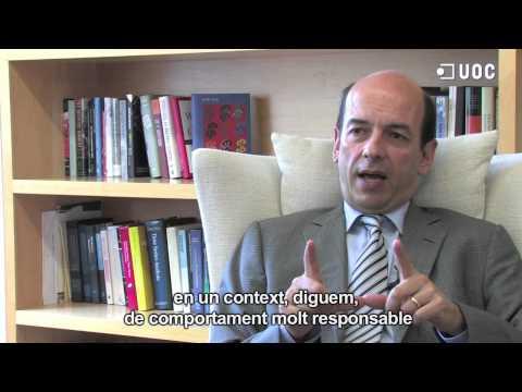 Què són les polítiques macroprudencials?
