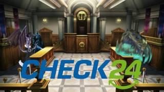 7E2Rjcr-CUk