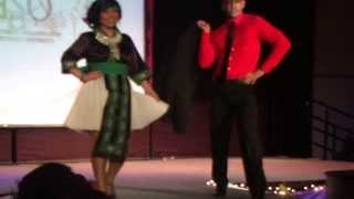 fashion-show-hmong-night-st-cloud-state-2013