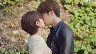 Video Cinderella And Four Knights MV || Kang Ji Woon & Eun Ha Won (Eng sub) MP3, 3GP, MP4, WEBM, AVI, FLV Maret 2018