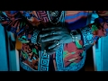 Bruno Mars - 24k Magic [limecrisp Remix]