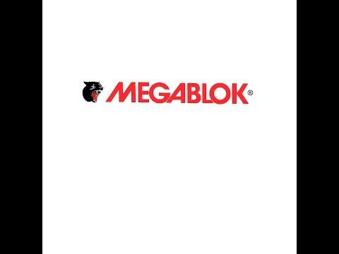 Presentation of Megablok