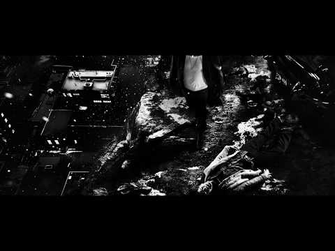 SIN CITY 2 Trailer Deutsch German & Kritik Review (2014)