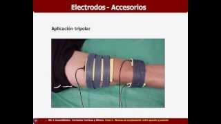 Umh1723 2012-13 Lec003b Normas Acoplamiento Entre Aparato Y Paciente