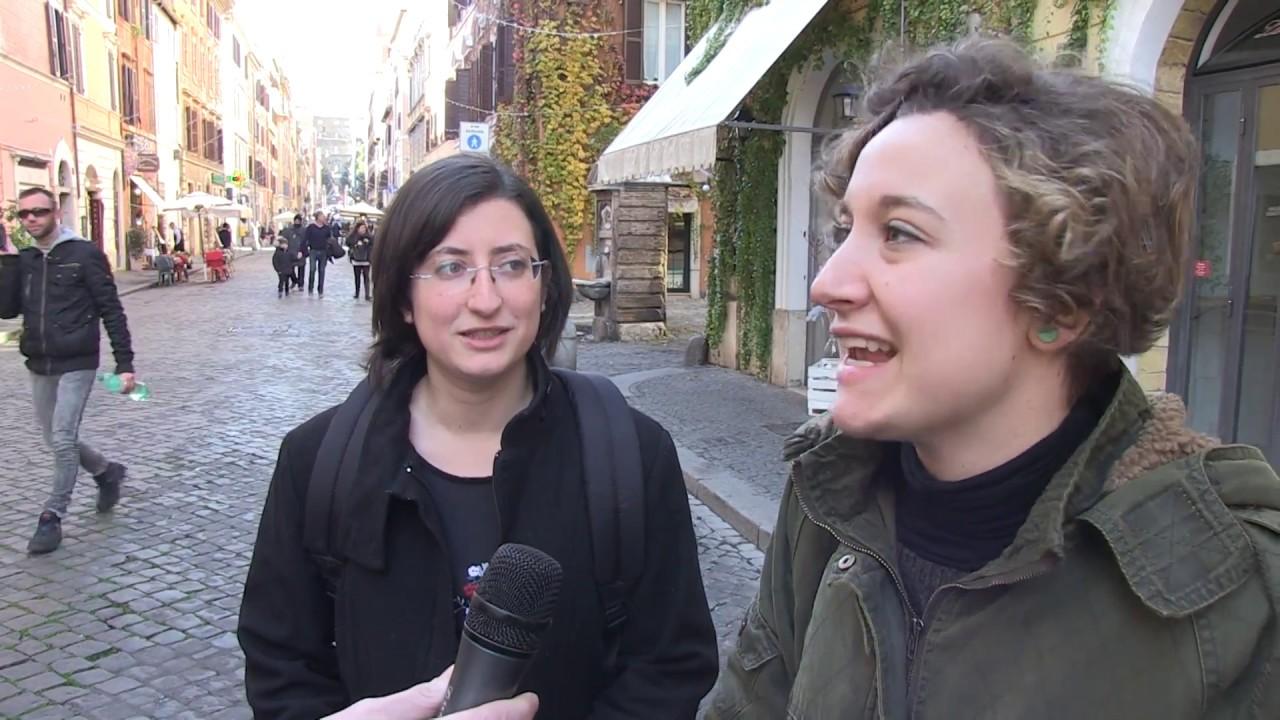 I giovani contro Poletti dopo le sue dichiarazioni