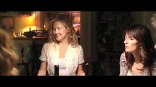 Nonton A Little Bit Of Heaven Official Trailer  1   Kate Hudson  Gael Garcia Bernal Movie  2012  Hd Film Subtitle Indonesia Streaming Movie Download