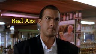 "Download Video Steven Seagal's Best Fight Scenes!-""Must Watch"" MP3 3GP MP4"