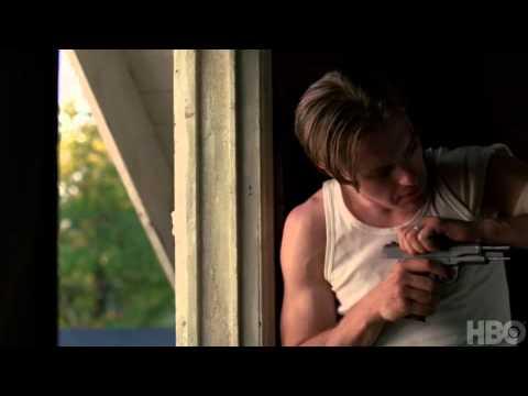 """Boardwalk Empire 2x12 - """"To the Lost"""" Promo (Season Finale)"""