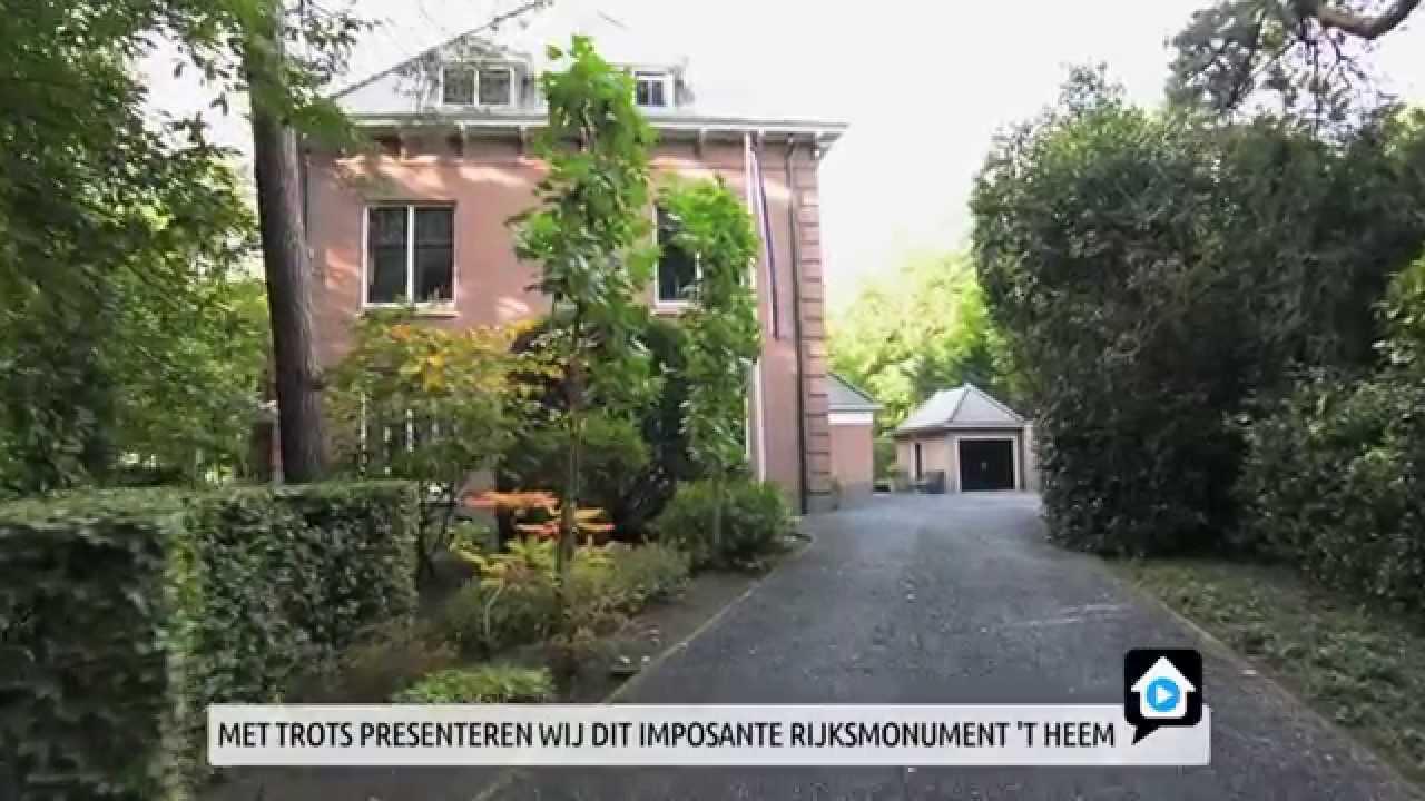 Hilversum, Rossinilaan 09