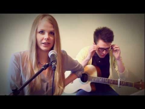 Tekst piosenki Natalie Lungley - Day Old Hate po polsku