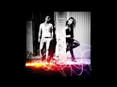 Faydee & Sabrina - I Got U (видео)