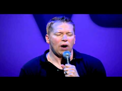 Shaq All Star Comedy Jam | Black Churches Take Too Long | Gary Owen: True Story DVD | Comedy Shaq