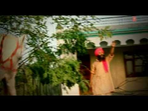 New Punjabi Sad Song 2011 - 2012