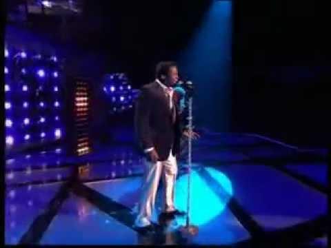 (Part 5) ITV Superstar - Episode 8 Live Show 5