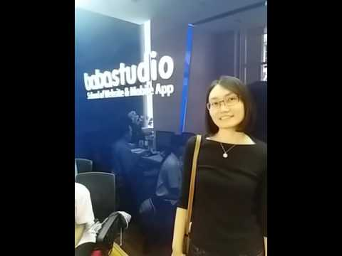 Mariska Guru TK Bilang Babastudio Itu Legendary Dan Materinya Paling Lengkap