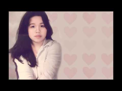Ntxhee Vaj - Qheb Koj Lub Siab (видео)