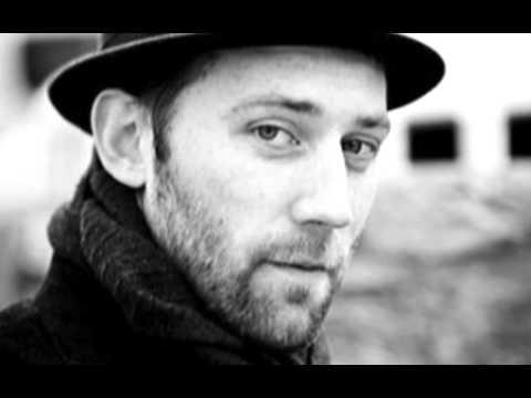 Tekst piosenki Mat Kearney - Learning to Love Again po polsku