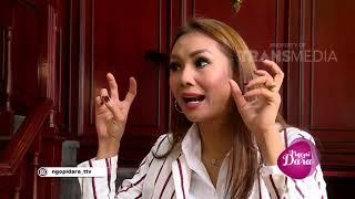 Video NGOPI DARA - Cerita Hubungan Kalina Oktarini (29/12/18) Part 1 MP3, 3GP, MP4, WEBM, AVI, FLV Januari 2019