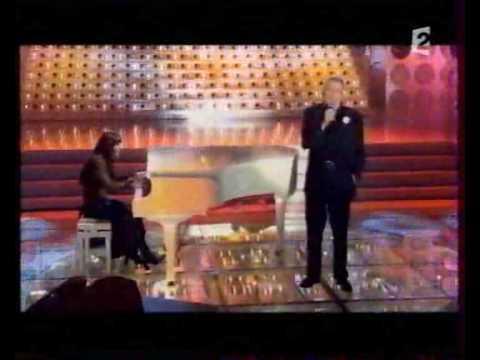 Concert Bernard Joyet