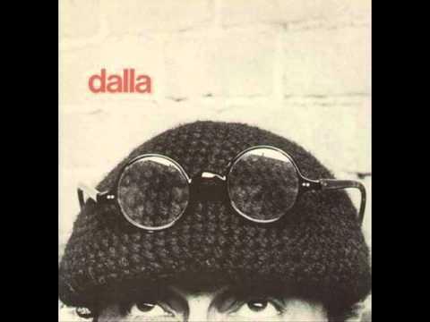 , title : 'Lucio dalla - Stella di mare'