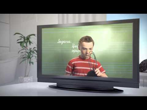 20 каналов цифрового эфирного телевидения бесплатно