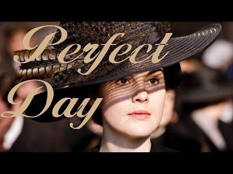 Scala -  Perfect Day (lyrics)