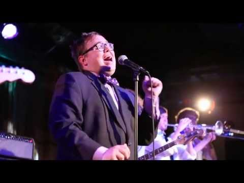 St. Paul - Recorded live at Evanston SPACE on April 19th, 2013 Produced and Edited by Bobby Ramirez & Patrick Wilson Live Engineer- Eric Mahle Studio Engineer- Dan Glom...