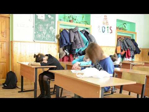 преподаватель с ученицей в общаге смотреть онлайн