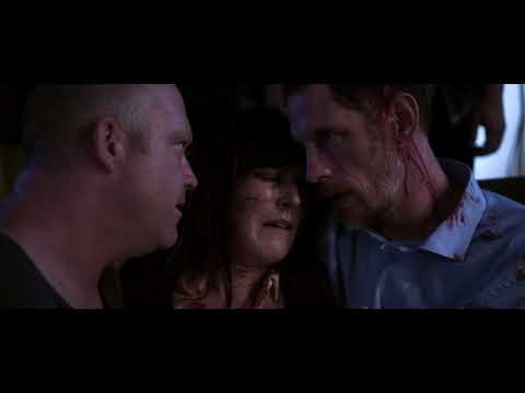 Dead House - Trailer