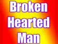 скачать клип группу Спайрал Стэакейс Broken Hearted Man