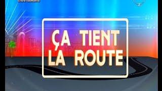 ça tient la route du 01-05-2021 Canal Algérie