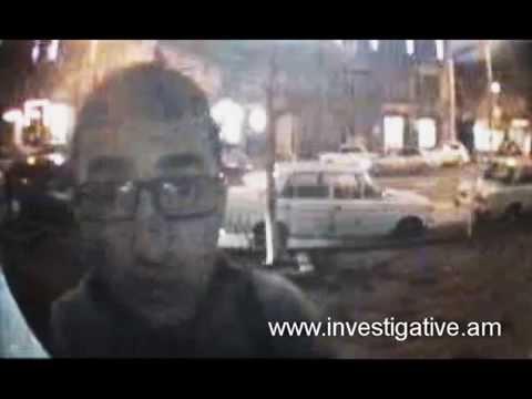 Հափշտակել են կնոջ դրամապանակն ու բանկի պլաստիկ քարտը. որոնվում է տեսանյութում պատկերված անձը (Տեսանյութ և լուսանկարներ)