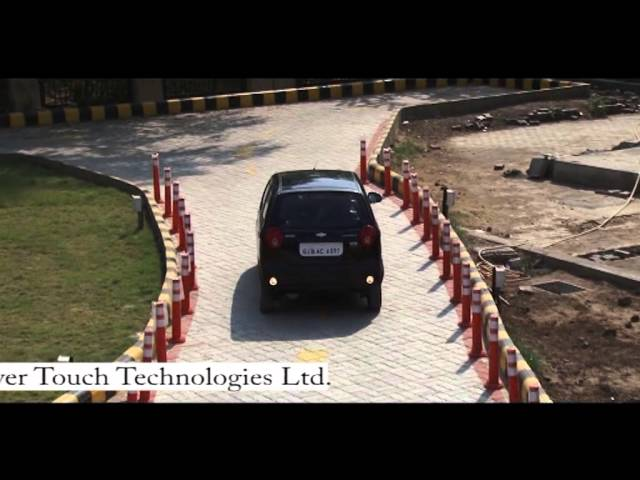 Automated-driving-test-track-rto
