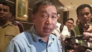 Terbilang Alot, Berikut Hasil RUPS Bank SulutGo