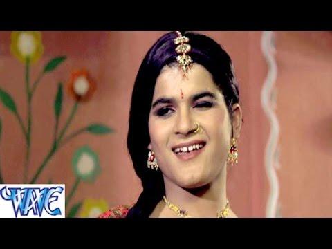 Video जोरन ले लेनी - Bhojpuri Comedy Scene - Uncut Scene - Comedy Scene From Bhojpuri Movie download in MP3, 3GP, MP4, WEBM, AVI, FLV January 2017