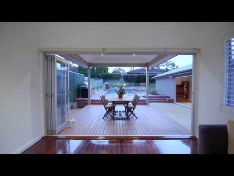 15 Parthenia St Dolans Bay - Brookes Partners - Simone Collins