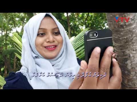 Video Shiura Thaufeeq - Ey Zuvaan (Episode 3 / Round 1) download in MP3, 3GP, MP4, WEBM, AVI, FLV January 2017